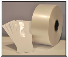 Curtius provides you with all the supplies you need