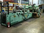 Overview of FL Smithe RA 800 WA envelope machine