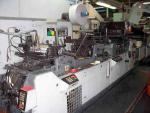 W & D Classic Envelope Folding Machine